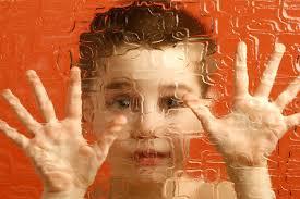 Conoscere l'Autismo