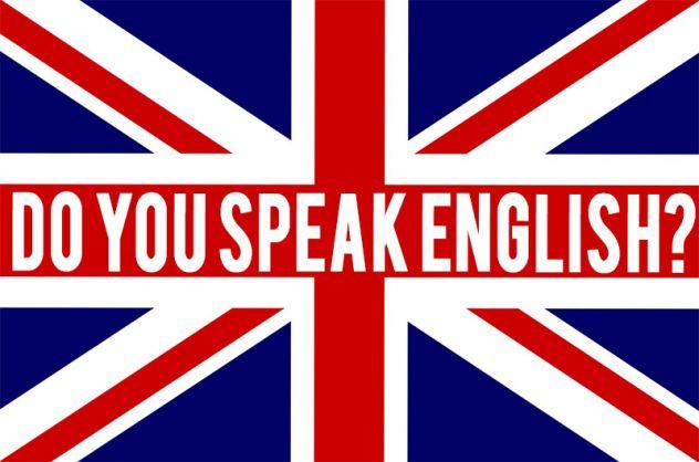 Corso di Lingua Inglese A2 -2017/18