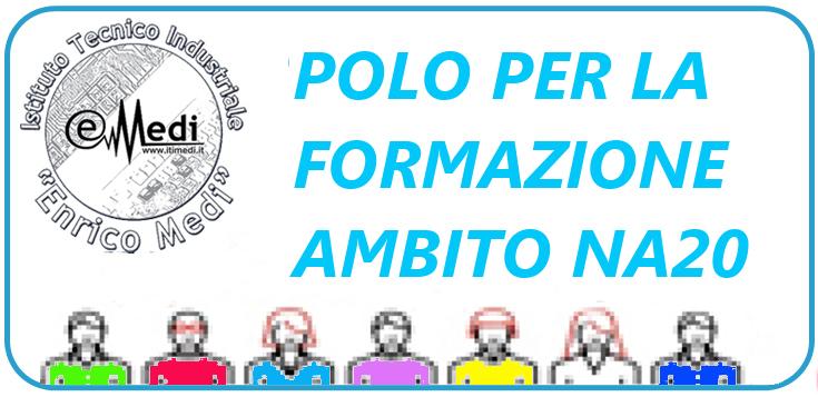 2UF4A1-3 Autovalutazione di istituto, Piano di miglioramento e Rendicontazione sociale