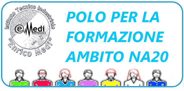 6UF2B1-3 Inclusione Corso A